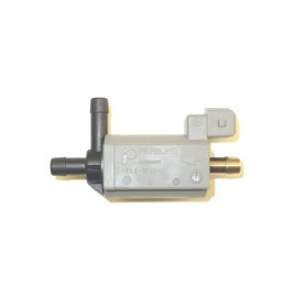 "Electrovalve recyclage d'air turbo ""-N249"" (97-11)"