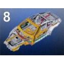 8- Carrosserie