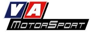 V/A MotorSport